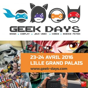 VISUEL-GEEK-DAYS-2016[3] - copie